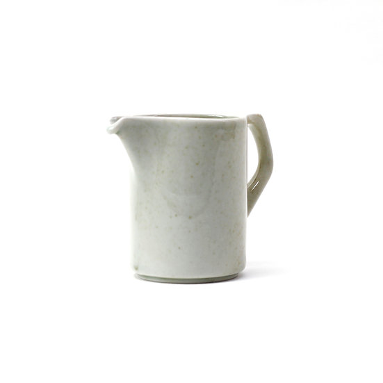 French-antique-vintage-porcelain-du-lot-virebent-milk-jug-nz-new-zealand-image-1