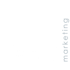 Pure Marketing Wanaka logo full name
