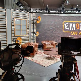 Evenjo
