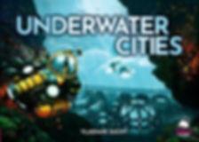 Underwater cities.jpg
