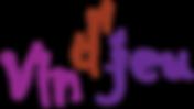 vdj-logo-CMYK2-1.png