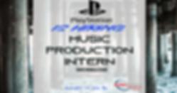 Playstation11.181.19.Web.png