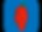 Studio Tips Logo