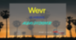 WevrJobWEB.png