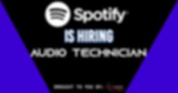 Spotify.02.17.2020.Web.png