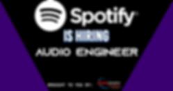 Spotify Job02.10.2020web.png