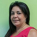 Marina Zapata-Valenzuela