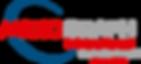 M-NEW VECTORIZED AGI Logo 1993.png