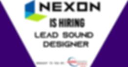 Nexon02.10.2020.WEB.png