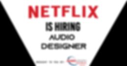 Netflix.02.11.2020.WEB.png