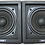 Thumbnail: Reftone Speakers