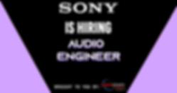 SonyJob02.14.2020.WEB.png