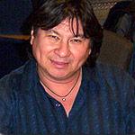Jose Chilitos Valenzuela photo