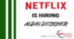 Netflix December Web.png