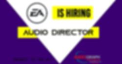 WEB.EA.02.06.2020.png