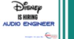 DisneyWEB.png