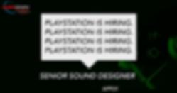 PlaystatIonJob.png
