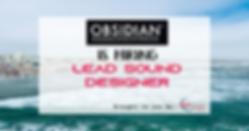 ObsidianJobWeb.png
