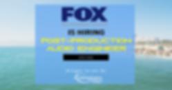 FOXJobWeb.png