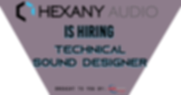 Hexany.02.19.2020.web.png