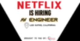 Netflix.02.22.2020.Web.png