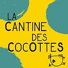 logo_DEF_SS_cocotte_carré.png