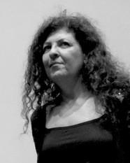 Maria Lucia Castrillon