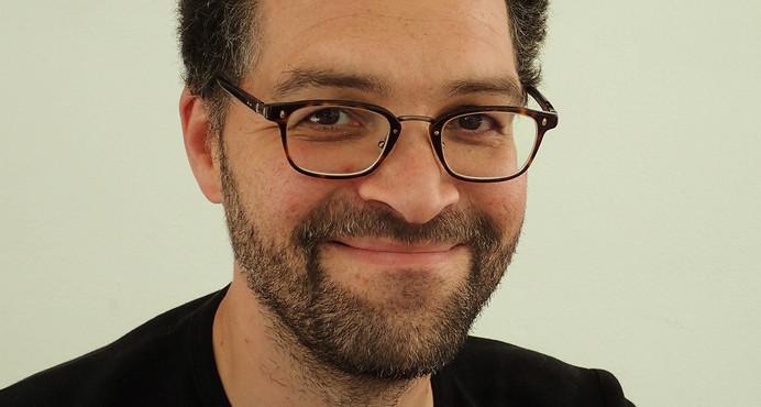Olivier Bitoun