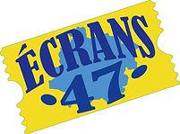 Logo_écrans_47.jpg
