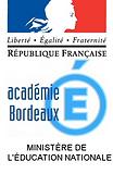 LogoAcade¦ümie_de_Bordeaux_copie.png