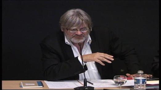 Jacques Lemière