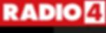 logo radio 4.png