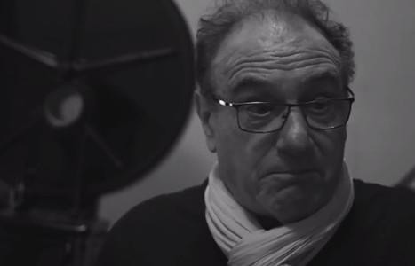 Jean Denis Bonan