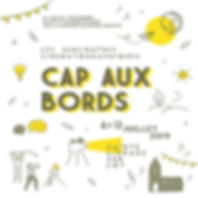 CAP AUX BORDS