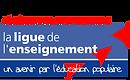 Logo détouré Lot-et-Garonne.png