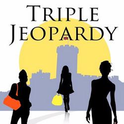 Triple Jeopardy