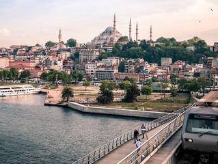 Was spricht für eine Haartransplantation in der Türkei? Teil 2