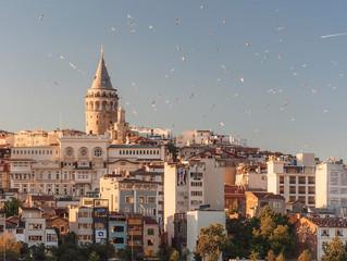 Was spricht für eine Haartransplantation in der Türkei? Teil 1