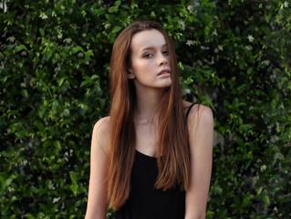 12 Tipps für natürlich schönes Haar: Teil 2