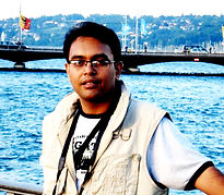 Yogesh Satpute | Technical Advisor | Aniket-1 Co-op Hsg. Society