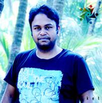 Mangesh Satpute | B.Tech Biomed. | Technical Consultant
