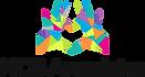 133x71_NCG-Associates logo (2).png