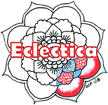 Eclectica Logo (1)_edited.png