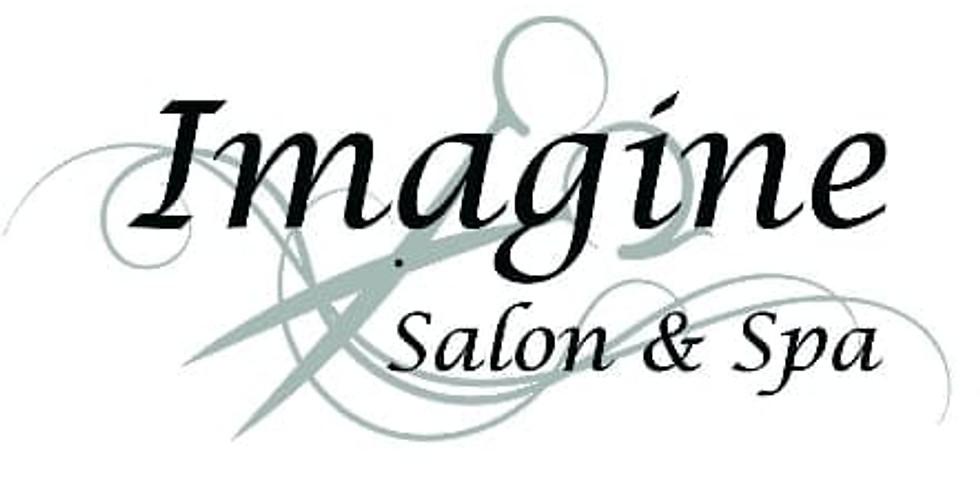 Imagine Salon & Spa Open House