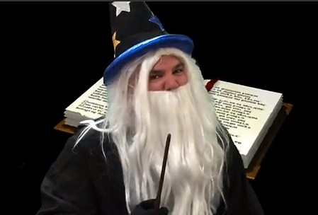 wizard returns_edited.png