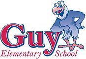 GUY ES.CMYK.logo.jpg