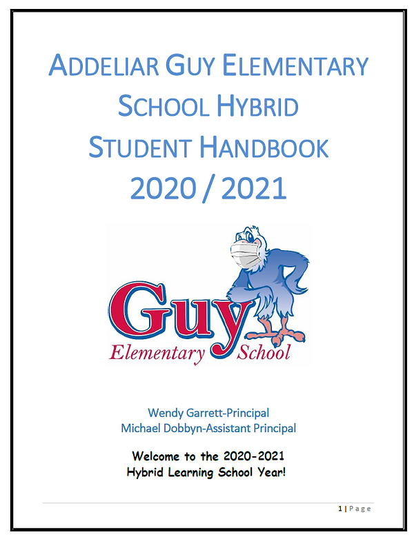 Handbook Picture.PNG