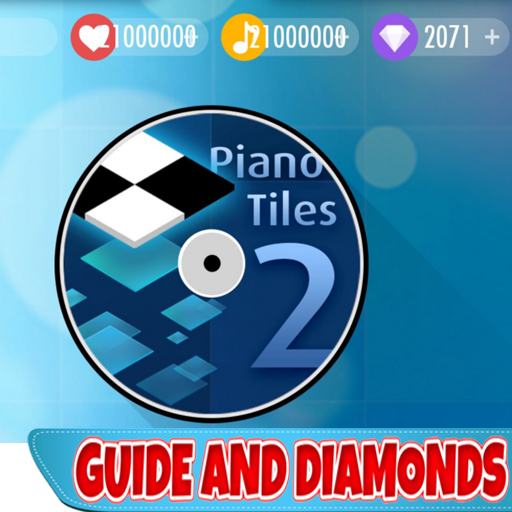 Piano tiles 2 hack online now