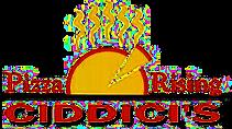 web-logo-transparent2.png