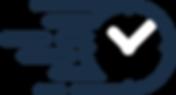 Uniconta-Speedc4ce5c_081ef7e9a4574d47a14